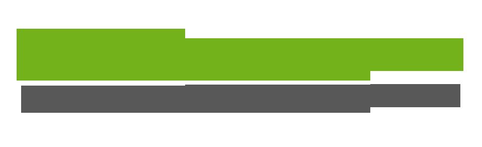 Эко-парк «Рождествено»